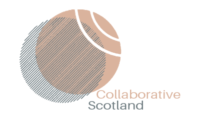 Collaborative Scotland